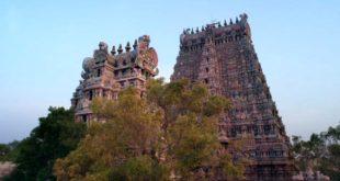 【东西视记】东方教:印度教 佛教  Temples d'Asie – Les hommes, la nature et les dieux